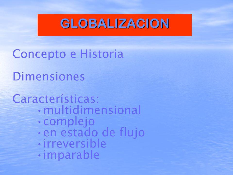 Nuevo Contexto Económico Global FINANZAS INTERNACIONALES Tomado. Lic. Gustavo Masera FERNANDO DE JESÚS FRANCO CUARTAS