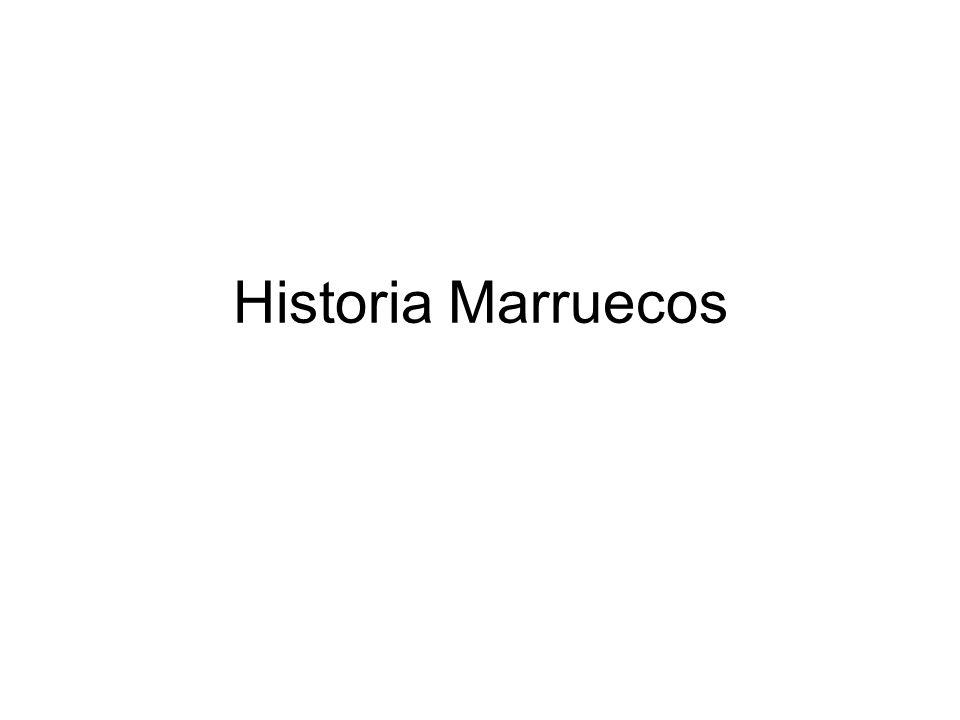1909: Barranco del lobo En el Barranco del Lobo hay una fuente que mana sangre de los españoles que murieron por España.
