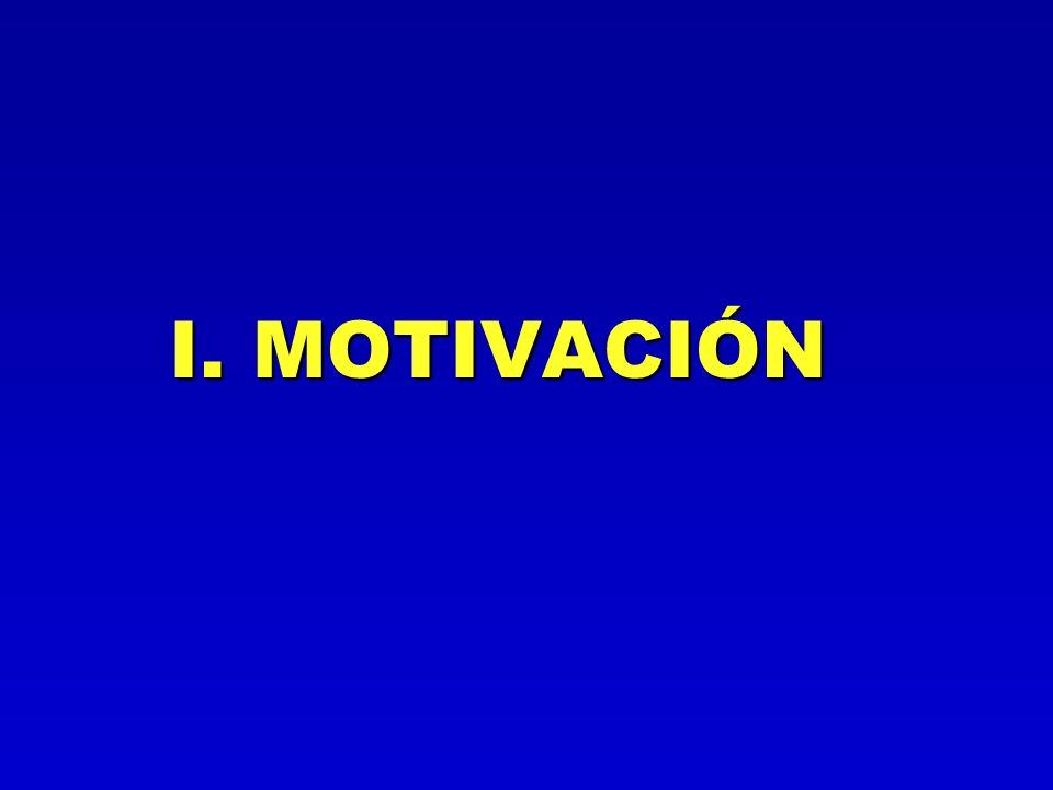PRINCIPIOS V: Fomentar la autoeficacia: Fomentar la autoeficacia: Es un factor motivacional importante.