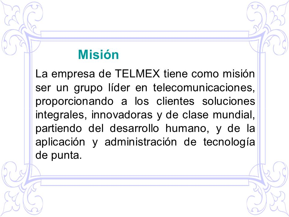 Internet México Prodigy Infinitum Prodigy media.