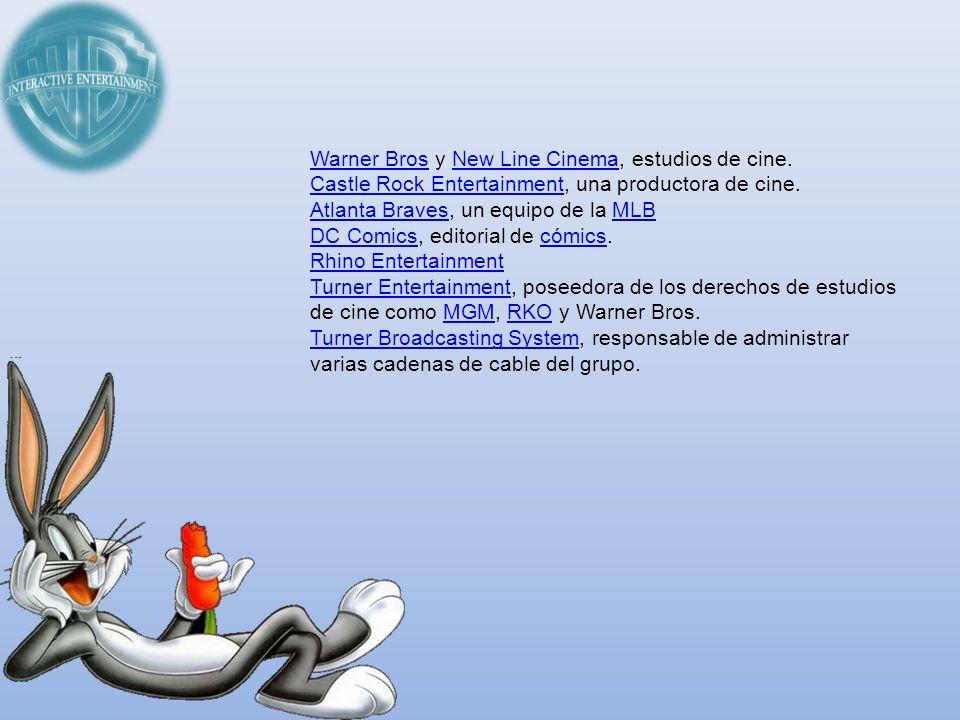 Internet CONTENIDO http://www.wbla.comhttp://www.wbla.com (Programación y horarios) http://www.timewarnercable.com Cuenta con cable digital permite ver lo que gustes a la hora que gustes como programas infantiles, noticias, novelas, películas, deportes.