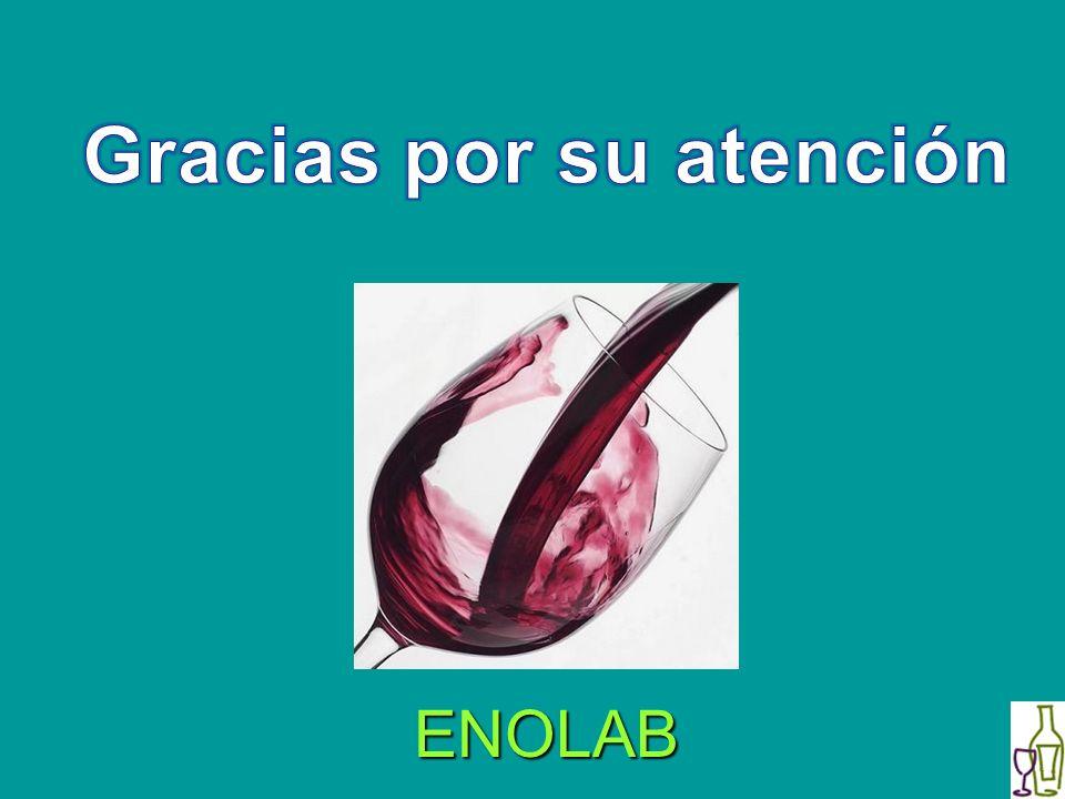 ENOLAB