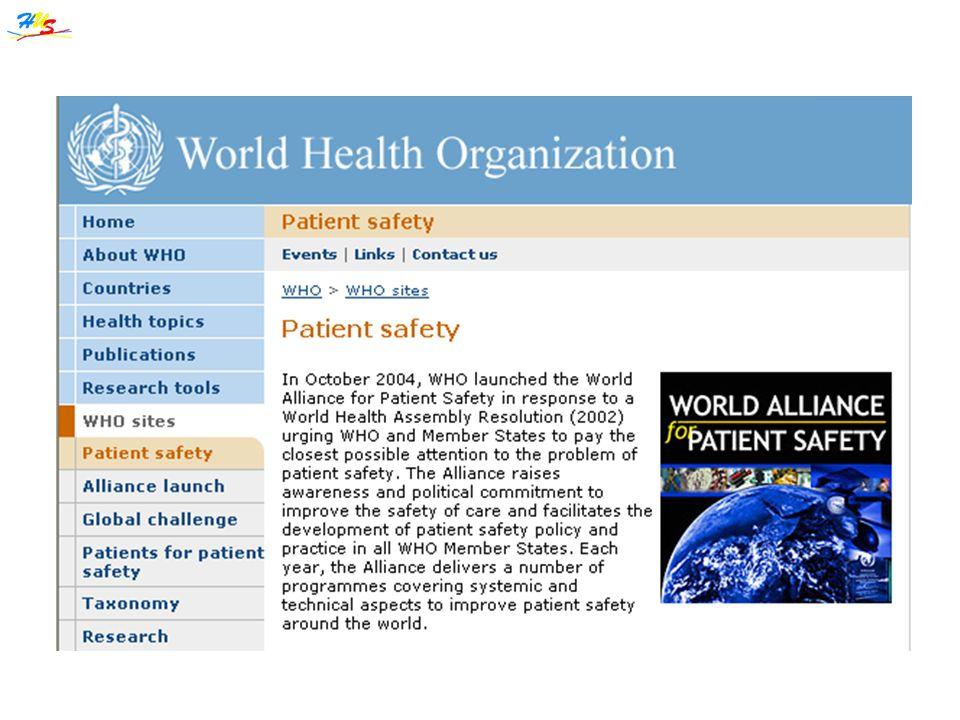Las Administraciones sanitarias fomentarán la prescripción de los medicamentos identificados por su principio activo en la receta médica.