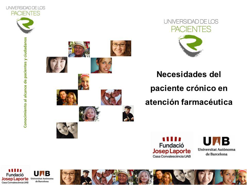 Kit de la visita mèdica www.universidadpacientes.org/aula-es1