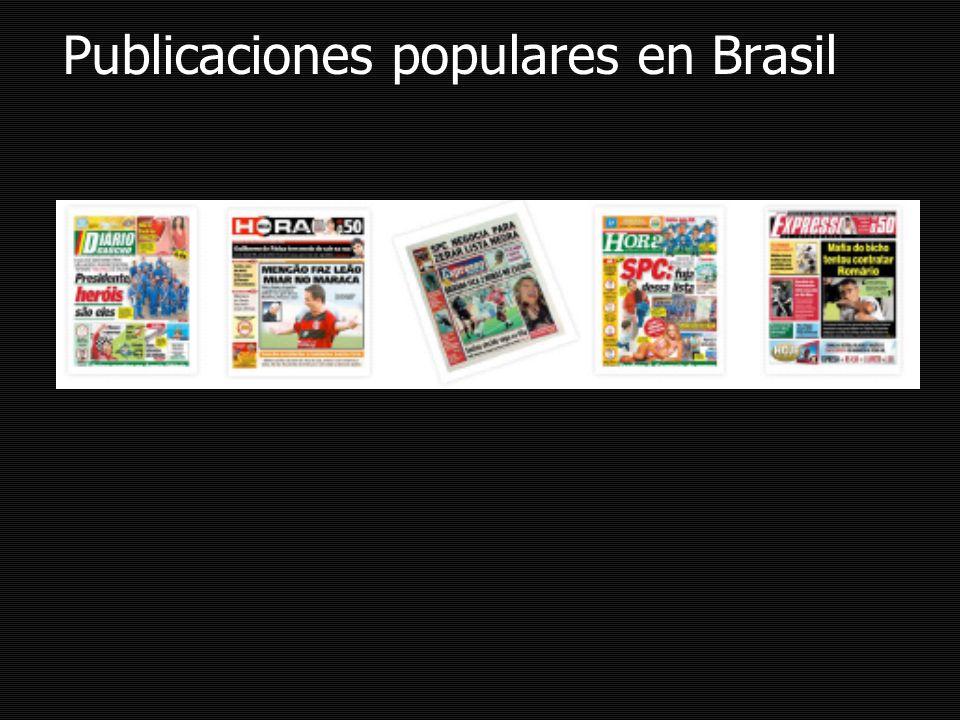 MMC investigación Encuesta 14 diarios europeos standard que se convirtieron en tabloids.