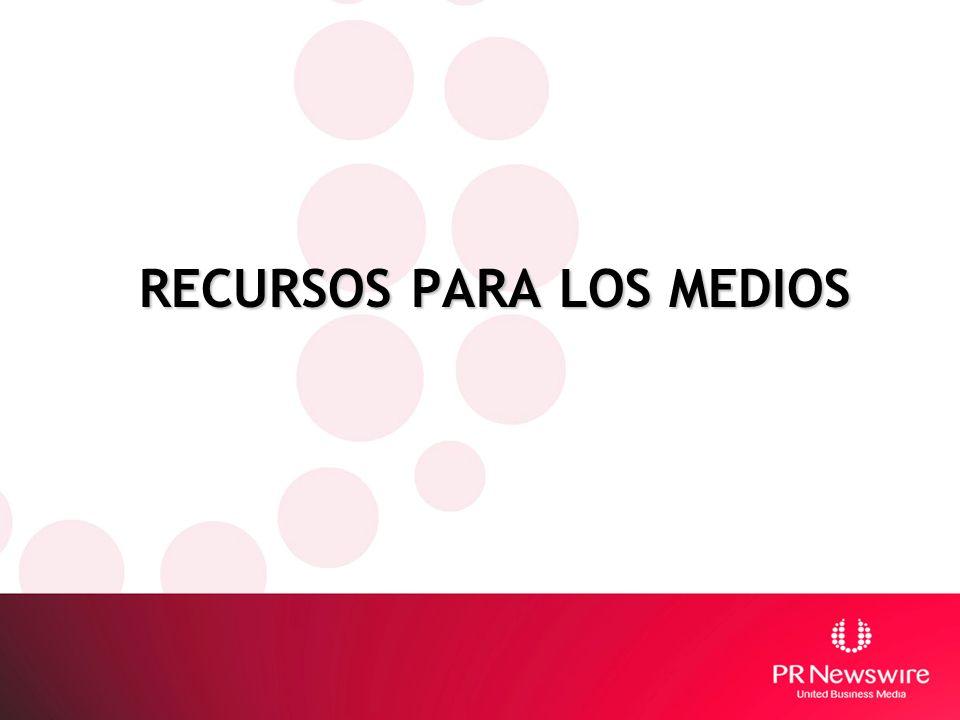 Feed Para America Latina Agrupación de noticias relevantes a la región que puede ser publicado en su portal La página se actualiza en tiempo real Portales como Yahoo.