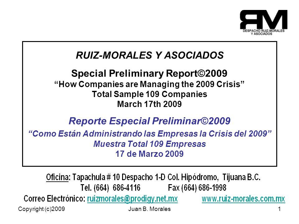 Copyright (c)2009Juan B.