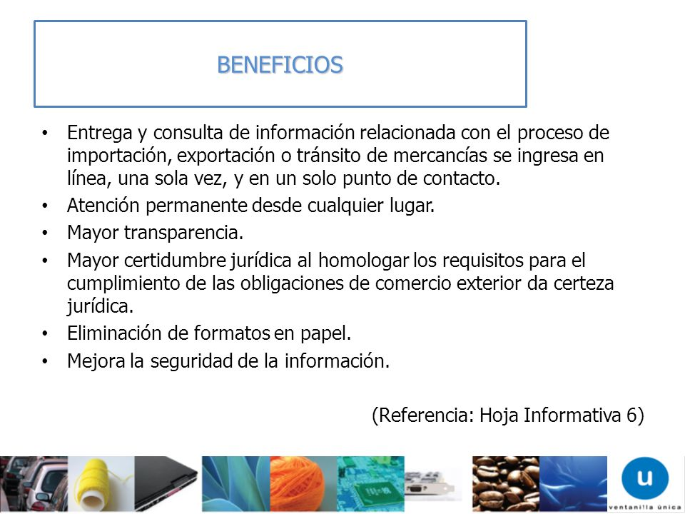 RECOMENDATIONS Register Company in VU Create the digital files and provide them to Mexican Broker Test the systems with real operations.