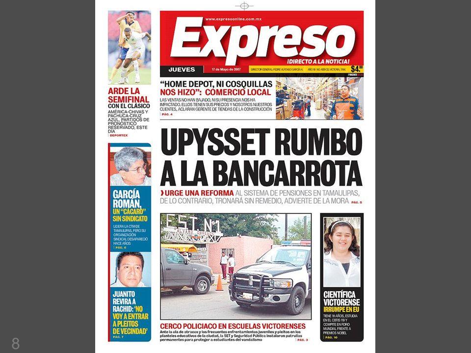 CINCO MODELOS Homero Hinojosa 19 El Diario de una Pasión Piensa fútbol.
