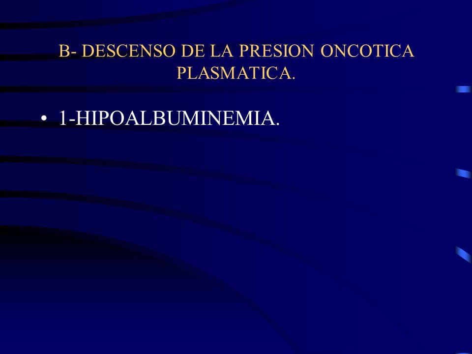 C-AUMENTO DE LA P.NEGATIVA INTERSTICIAL EVACUACION RAPIDA DE NEUMOTORAX APLICANDO P.