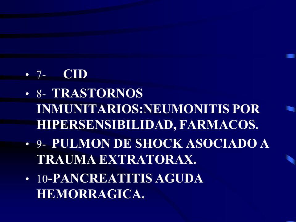 PRESENTACION.COMPRIMIDOS 20- 40-80- MG.