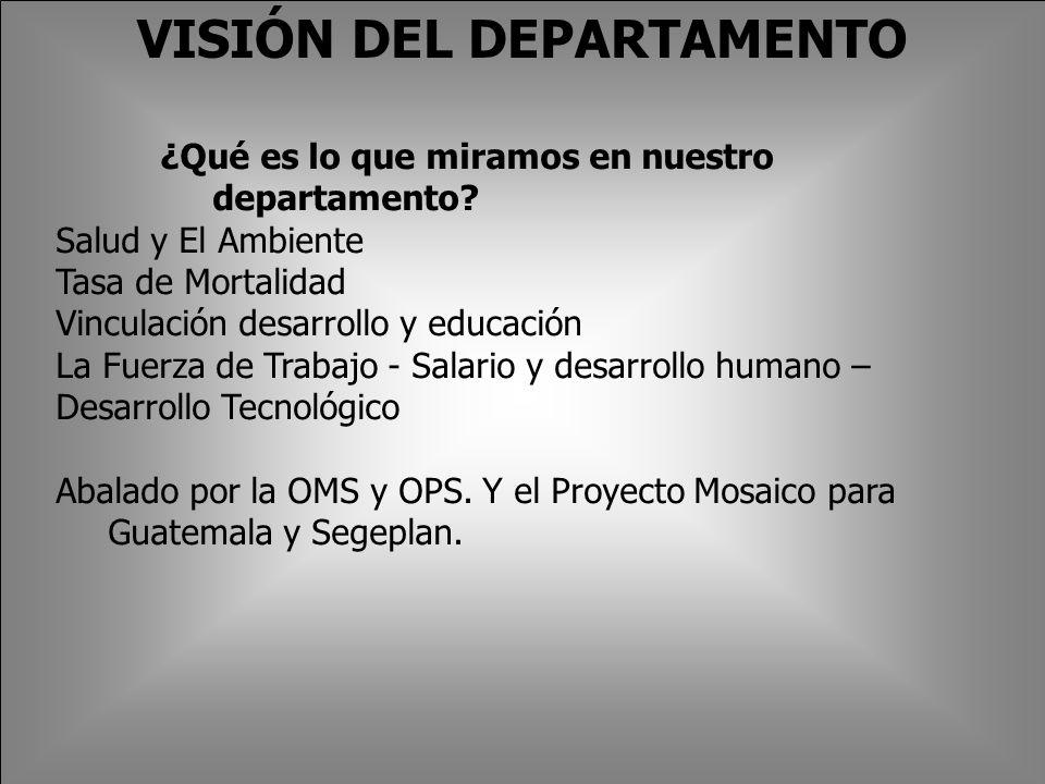MINISTERIO DE DESARROLLO ORGANIGRAMA Ministro (a): Maria Mercedes Sobalvarro Viceministro (a): Cindy Lazo Relaciones Públicas: Alejandro Soto Secretar
