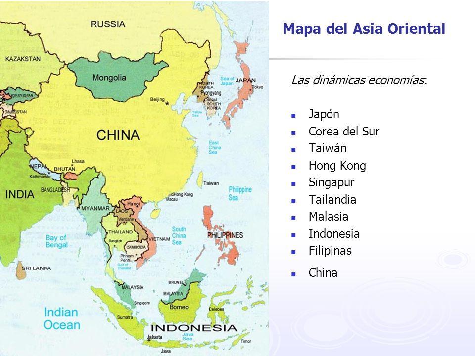 Como hacer negocios con China (3) Los negocios toman a veces tiempo culminar.