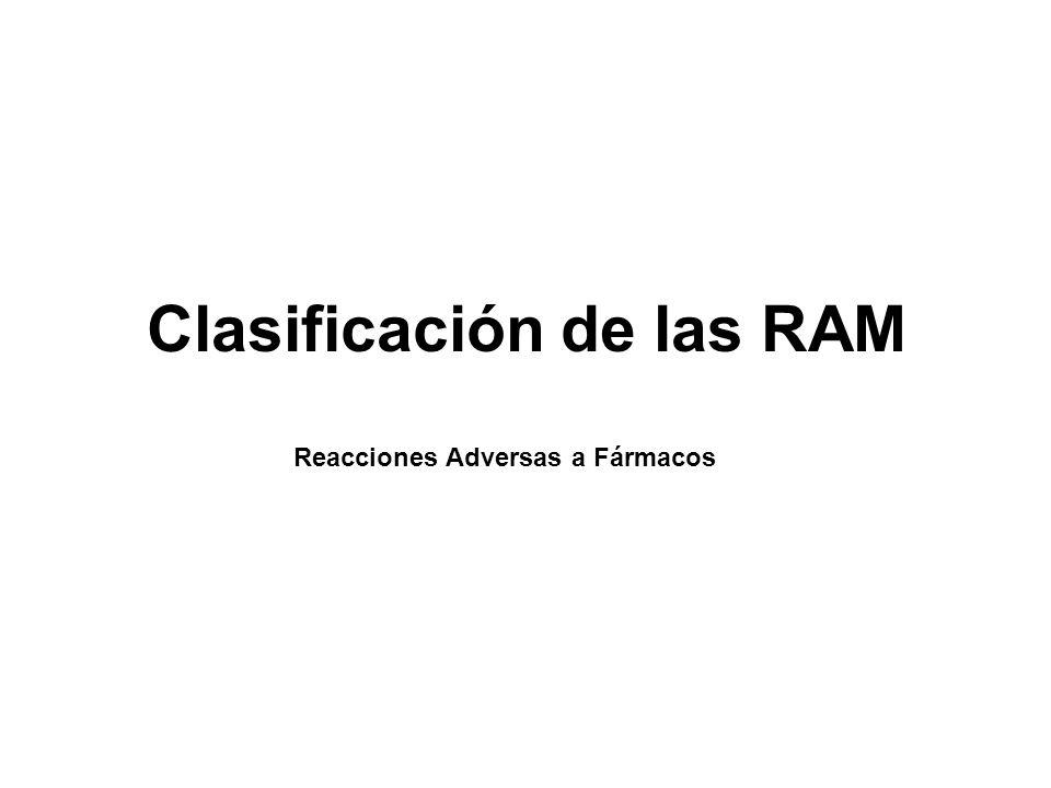 Referencias bibliográficas http://www.fisterra.com/guias2/alergmedic.asp