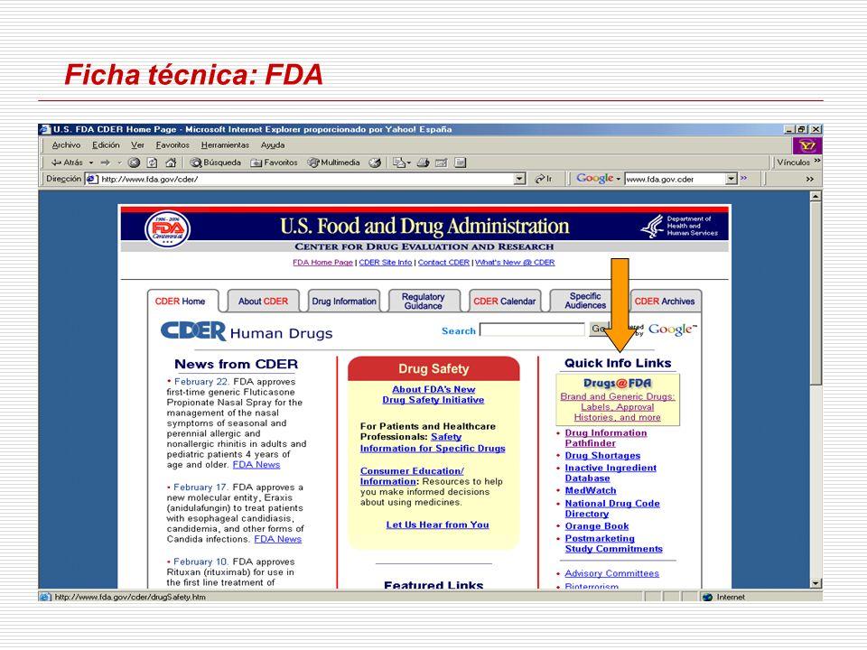 Procedimiento de solicitud FFT individualizada por paciente por grupos de pacientes Informe Farmacia + Director medico 7 días Informe Comisión Farmacia Terapéutica + Protocolo asistencial sp + Director médico