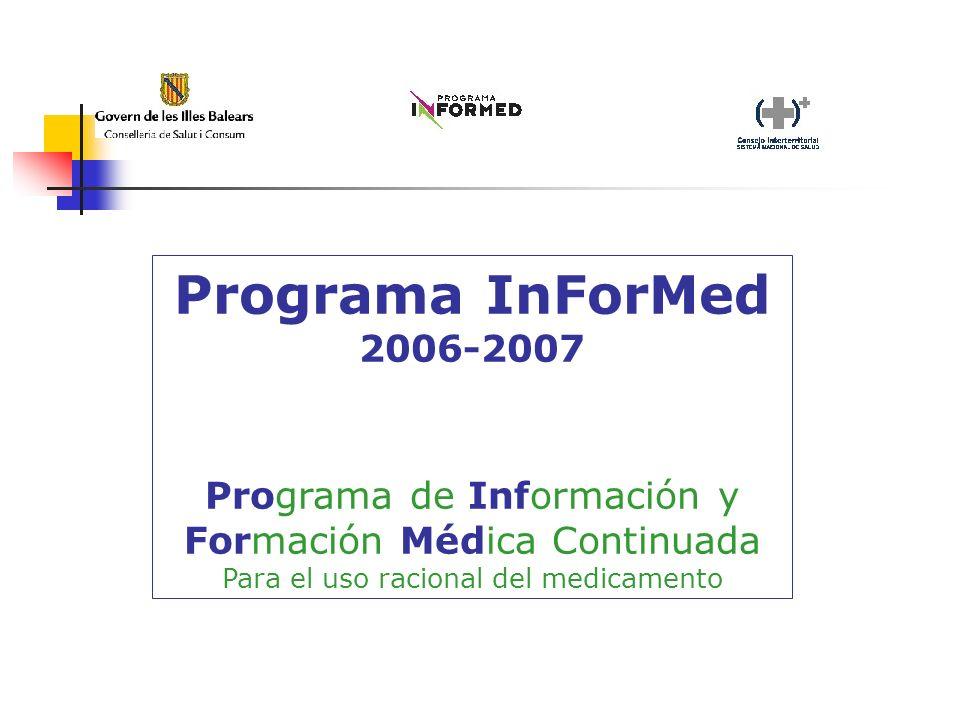 Quimioterapia en TNE bien diferenciados de intestino medio EsquemaNOR (%)OS STZ-FU 1984 ADR 80 81 22 21 15 11 MTX-CTX 1987 STZ-CTX STZ-FU 16 14 43 0 33 --7--7 FU-ADR-CTX-STZ 1987 563110,8 DOX-STZ 1988 334011 FU-ADR-CDDP 1991 151427 EPI-FU-DTIC 2002 822838 ADR-FU 2005 STZ-FU 85 78 15,9 16 15,7 24,3