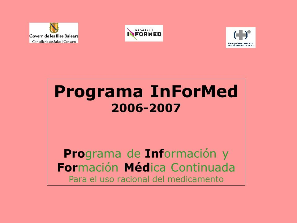Jesús Alarcón Company - Oncologia Mèdica - HUSD