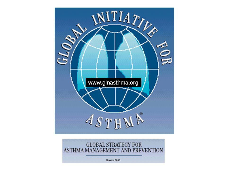 www.ginasthma.org