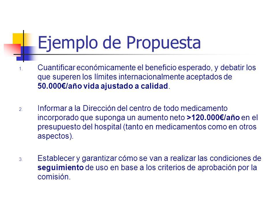 Ejemplo de Propuesta 1.
