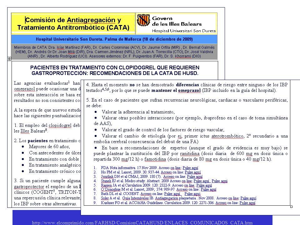 http://www.elcomprimido.com/FARHSD/ComisionCATAHUSD/ENLACES_COMUNICADOS_CATA.htm