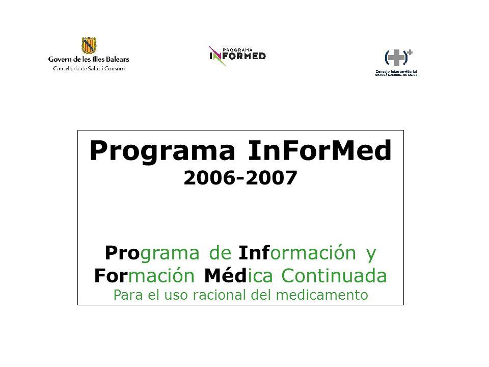 RECOMENDACIONES ACTUALES DEL USO DE FACTORES ESTIMULANTES DE COLONIAS Pilar Mut Sanchis R2 Oncología Médica