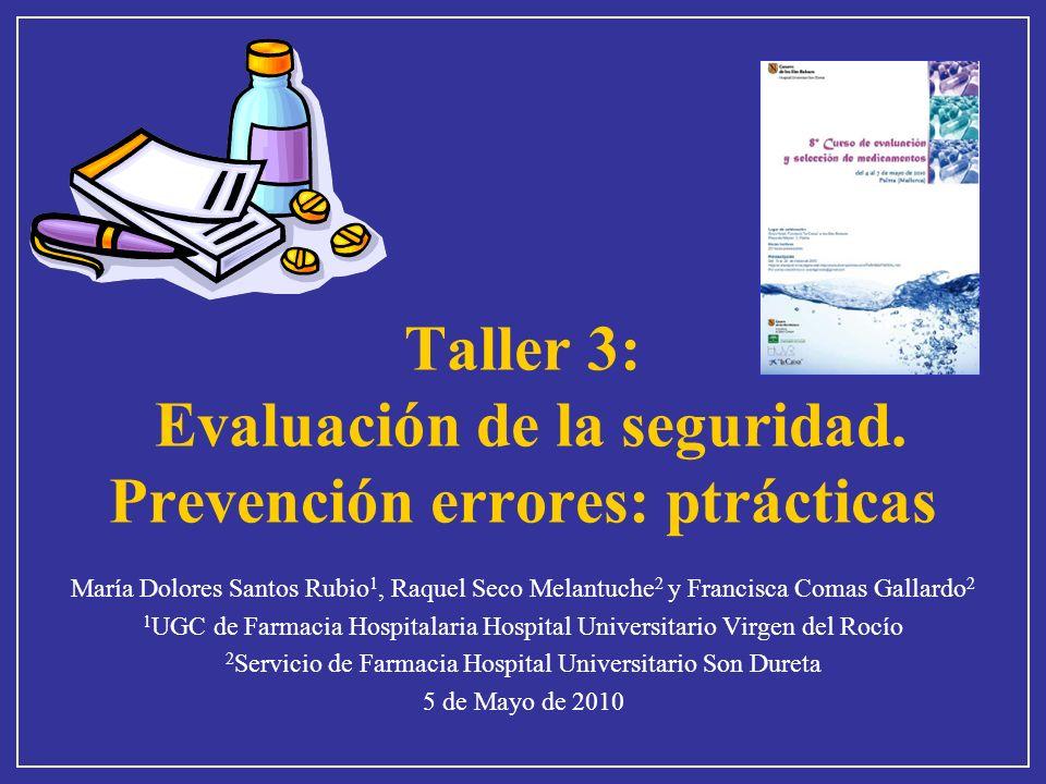 ANÁLISIS DE LAS CARACTERÍSTICAS DEL MEDICAMENTO EPLERENONA OBSERVACIONES 1.