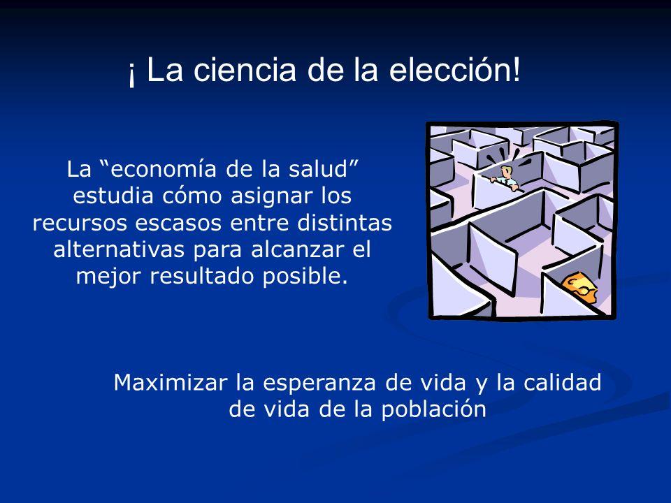 Evaluación económica de tecnologías sanitarias Juan Oliva (UCLM/FEDEA) Parte 1 de 3