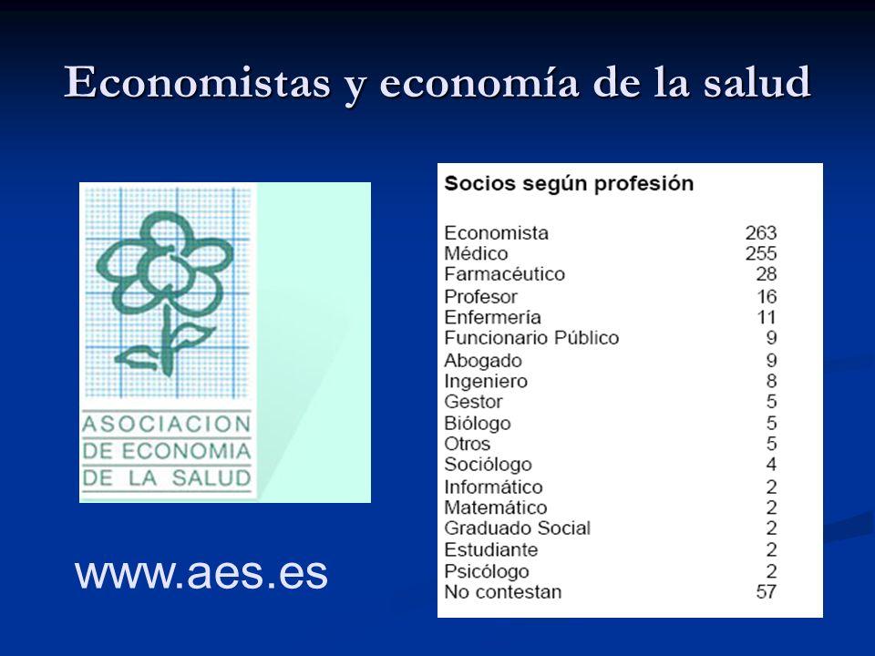 La economía estudia el modo en que individuos y sociedad eligen cómo utilizar los recursos productivos escasos y susceptibles de usos alternativos par