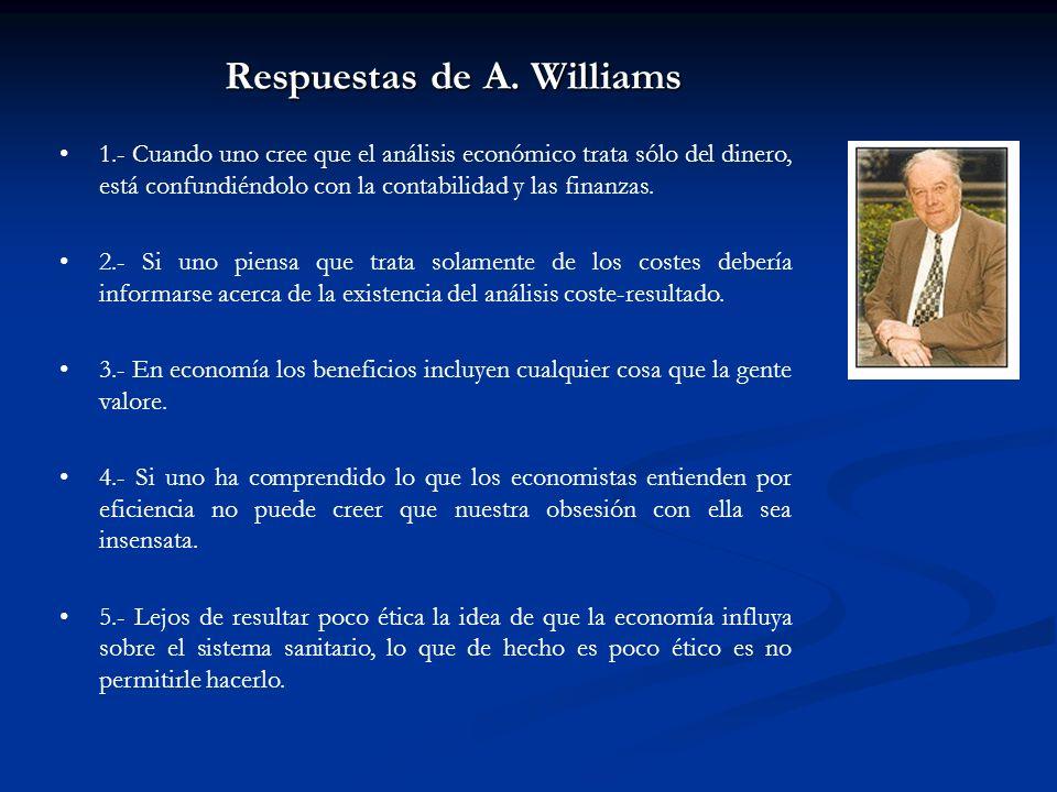 Fuente: Sacristán et al. (Gaceta Sanitaria, 2004 )