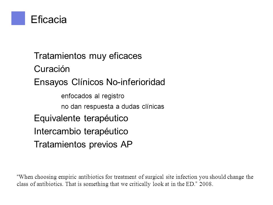 Conveniencia Indicaciones fuera ficha técnica The highest rates of off-label use were for anticonvulsants (74%), antipsychotics (60%), and antibiotics (41%).
