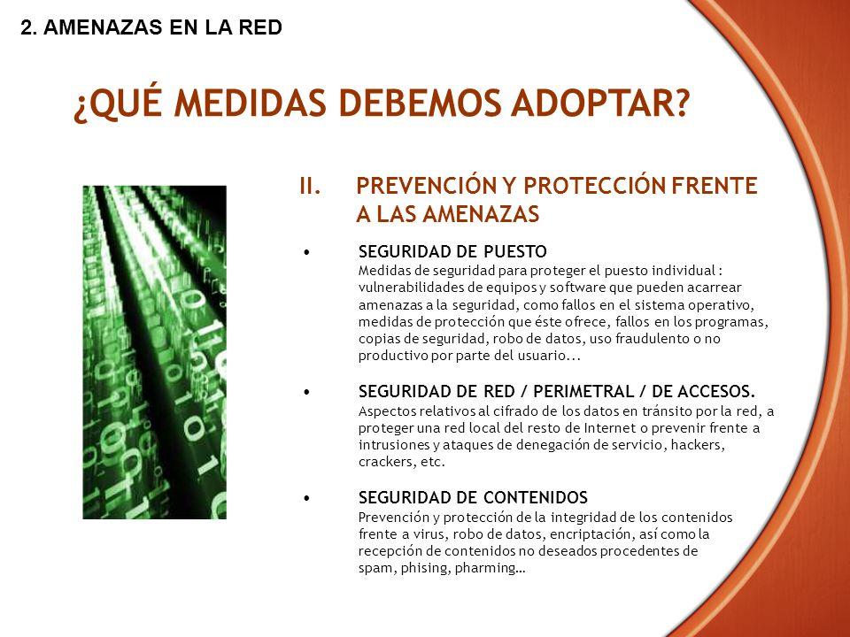 FORCE10 NETWORKS OPTIMIZACIÓN DE LA RED WAN Construyendo y Garantizando Redes fiables de Alto Rendimiento Force10 Networks es pionero en la construcción y seguridad de redes confiables y de alto rendimiento.