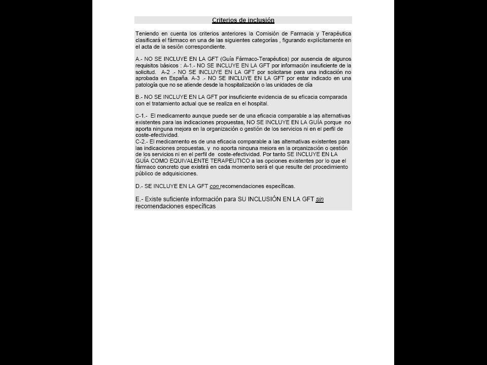 Daptomicina Tractament d infeccions complexes de pell i teixits tous (Informe per a la Comissió Farmacoterapèutica) Data 07/02/2006 DAPTOMICINA en bacteriemia y endocarditis Comisión Mixta Farmacia / Infecciones Marzo 2008