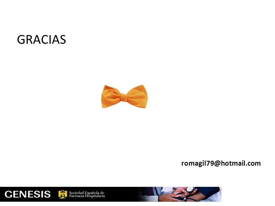 romagil79@hotmail.com GRACIAS