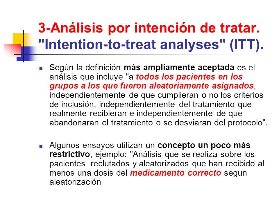 3-Análisis por intención de tratar.