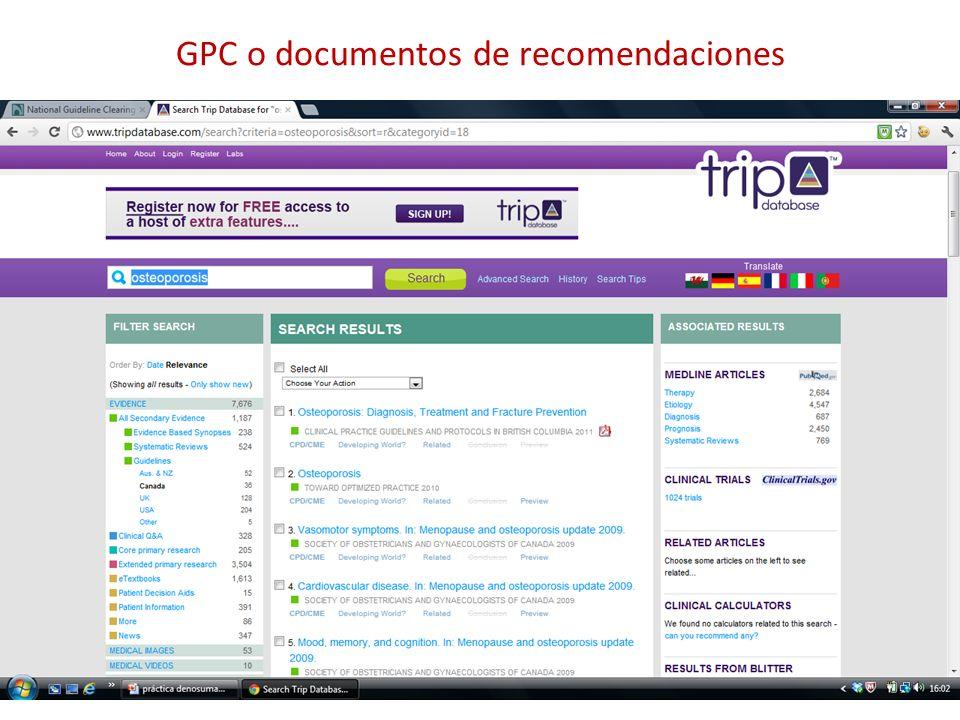Scientific Guideline EMA