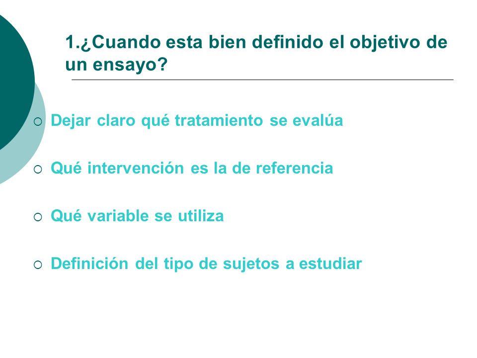 Variable (cuantitativa) Métodos Variable (cualitativa) Introdución Momento Métodos Resultados Discusión Objetivo