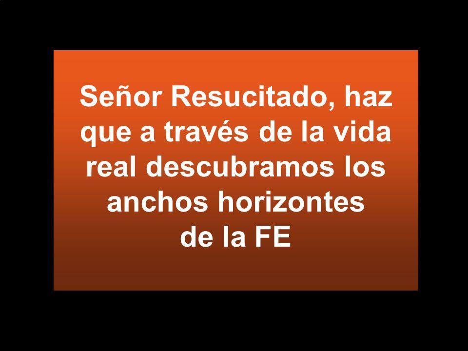Guárdalos en el Cenáculo de tu corazón... Por la RESURRECCIÓN vemos los milagros que pasan a diario P. Rafael ungiendo a Percy (Perú)
