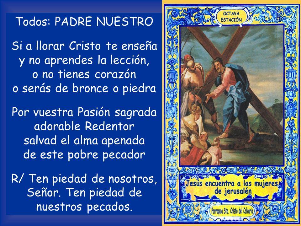 INTENCIÓN (preparada por niños II año Primera Comunión) Por los niños que quieren conocer a Jesús, descubriendo su presencia en el sacramento de la eu