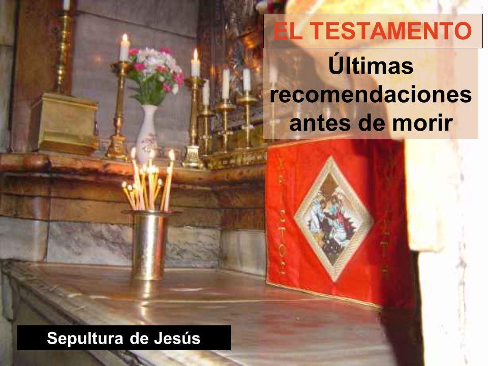 Monjas de Sant Benet de Montserrat La Música callada de Frederic Mompou nos invita al silencio del AMOR VI Pascua B 2009