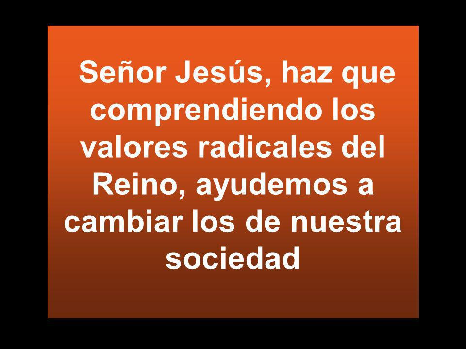La generosidad de Dios sobrepasa todas las demás compensaciones Con Jesús Resucitado, la recompensa se multiplica de maneras inesperadas