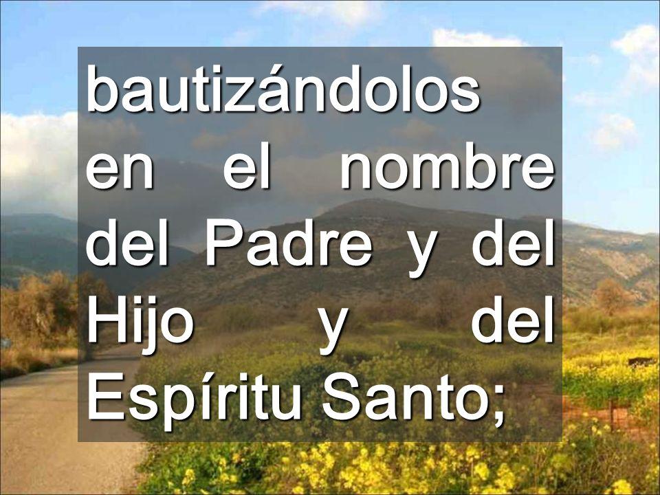 En la última CIMA os encontraréis juntos, con Jesús (Pablo Dominguez) Haced discípulos compartiendo, no imponiendo http://youtu.be/HSO cooyH_Fchttp://youtu.be/HSO cooyH_Fc (clic) http://youtu.be/HSO cooyH_Fc