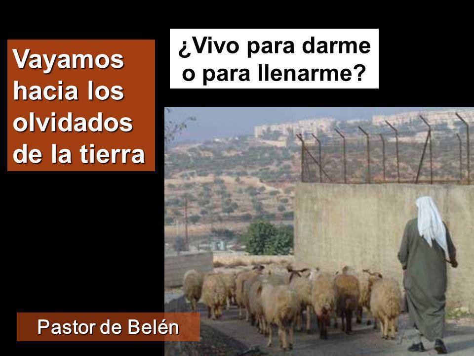 Lc 2,16-21 En aquel tiempo los pastores fueron a Belén
