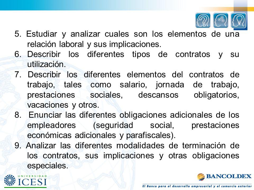 FORMALIDADES DEL CONTRATO DE APRENDICES 9.
