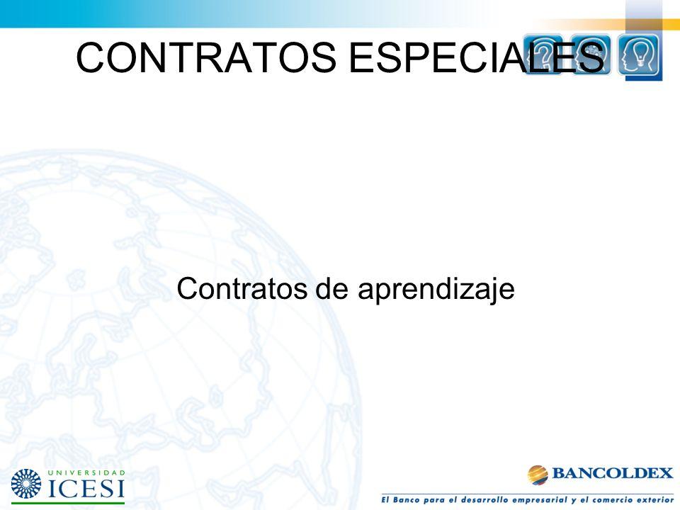 CONCILIACION LABORAL Que es conciliable: –Derechos transigibles: Indemnizaciones Contrato – Modalidad, tiempo. Que NO es conciliable: –Derechos no tra