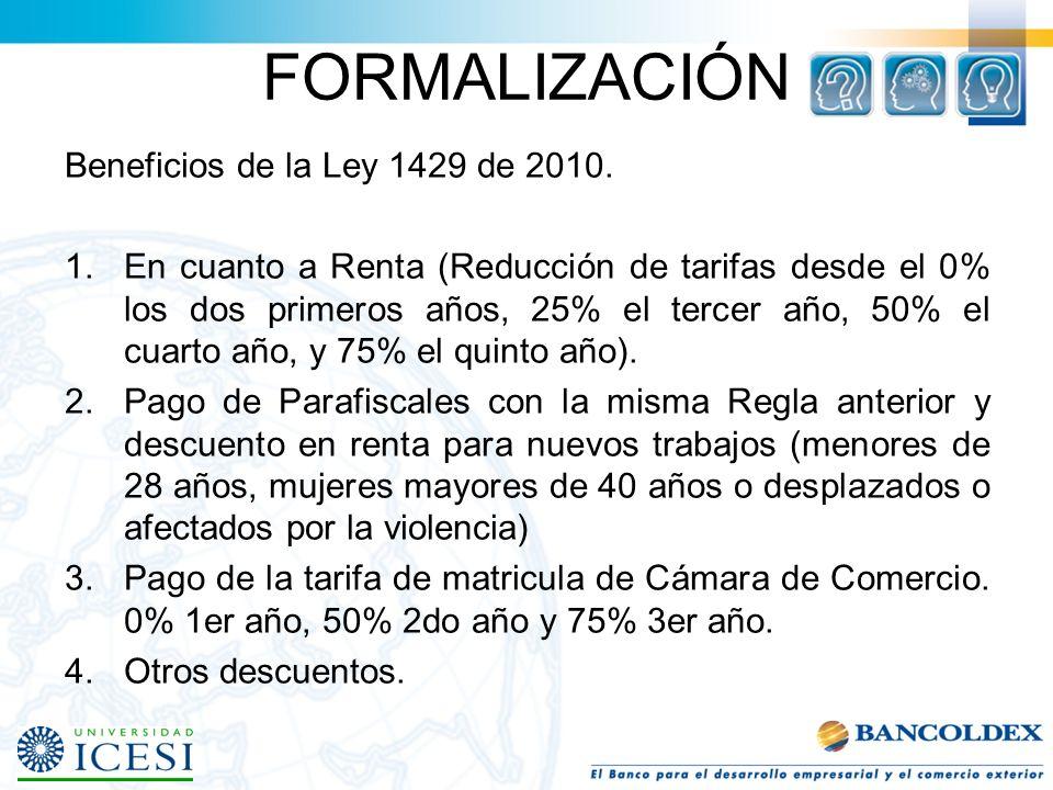 MONETIZACIÓN DE LA CUOTA DE APRENDIZAJE Ley 789 de 2002.