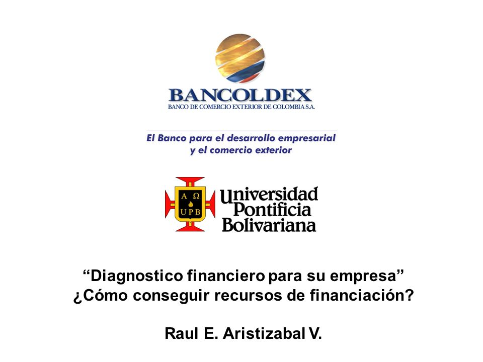 RAZONES O INDICADORES FINANCIEROS INDICADORES FINANCIEROS DE LIQUIDEZ Capacidad de la Empresa para mediante la liquidación de sus activos, cubrir sus acreencias de pronto pago.