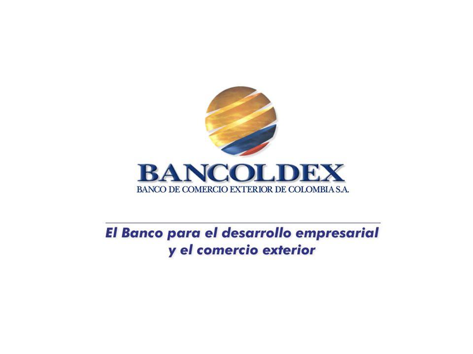 ASEGURE EL PAGO DE SUS EXPORTACIONES Negocios Internacionales2012