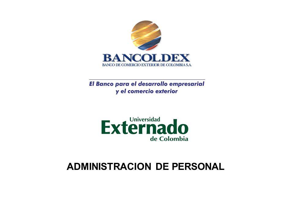 BONIFICACIÓN POR RETIRO Son pagos que se le hacen al trabajador como un acuerdo en el evento de una posible suspensión definitiva del contrato por parte de la empresa.