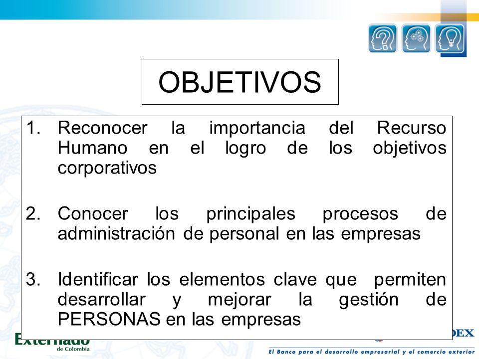 El Desempeño La Evaluación del Desempeño tiene por objetivo poder hacer una estimación cuantitativa y cualitativa del grado de eficacia con que las personas llevan a cabo las actividades, objetivos y responsabilidades de sus puestos de trabajo.