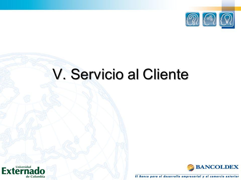 Servicio es… Conjunto de prestaciones que el cliente espera, además del producto o del servicio básico, como consecuencia de la imagen y la reputación del mismo ( Jaques Horovitz) Servicio es en primer lugar un proceso.